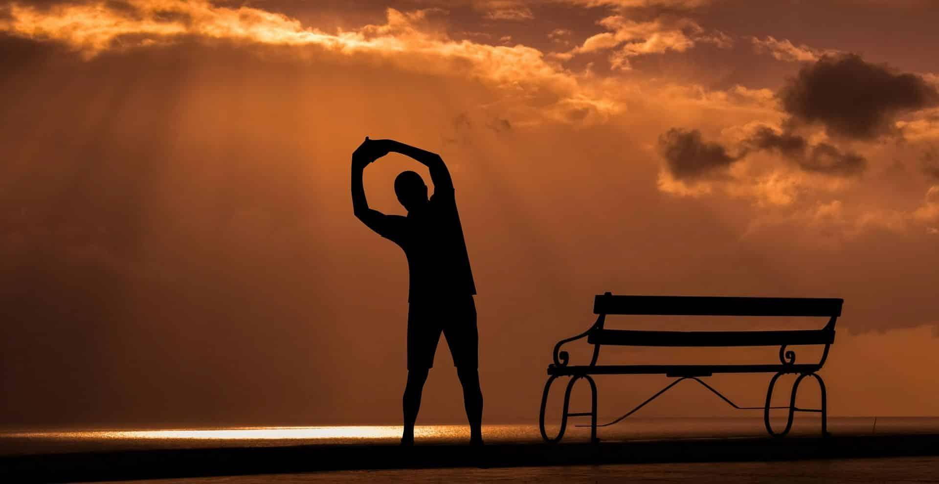 Como aliviar o estresse? 8 dicas para transformar o seu estado de espírito