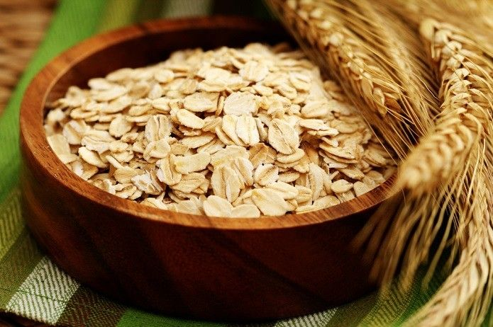 Como aumentar o colesterol bom - dicas de alimentos e hábitos saudáveis
