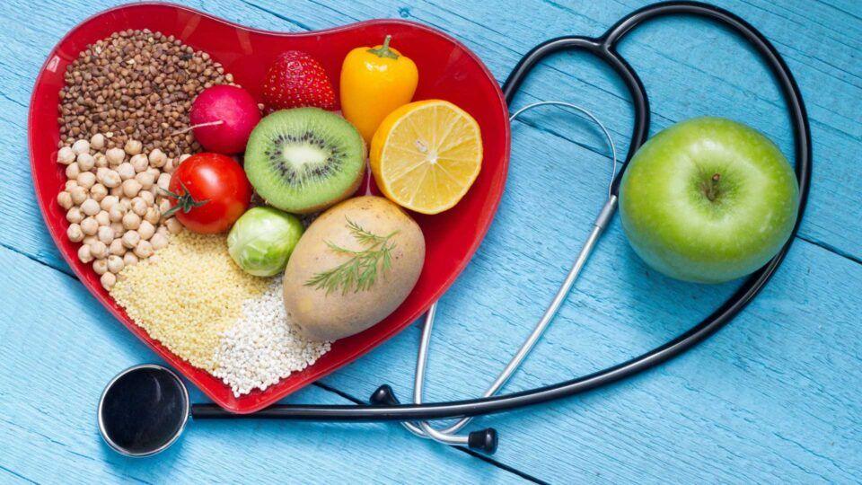 Como aumentar o colesterol bom – Dicas de alimentos e hábitos saudáveis
