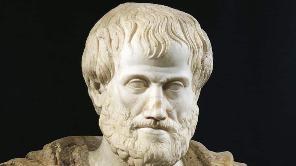 Curiosidades sobre Aristóteles, um dos maiores filósofos gregos