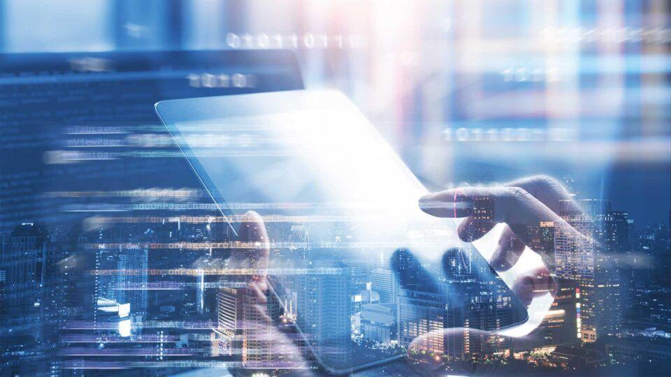 Curiosidades sobre tecnologia – 16 fatos sobre a história da informática