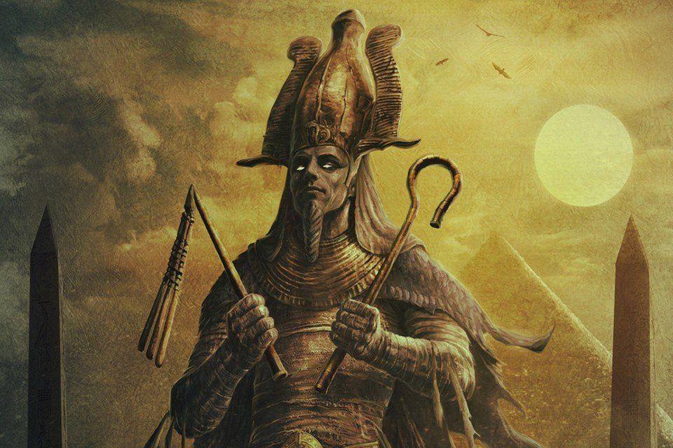 Deus Osíris, quem é? História do deus do julgamento no Egito Antigo