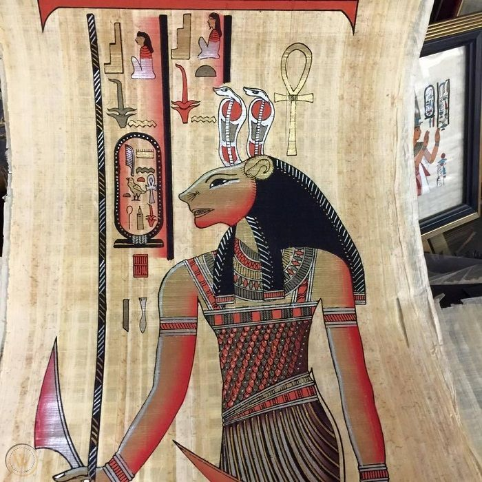 Deusa Hator - quem é? Fatos sobre a divindade da mitologia egípcia