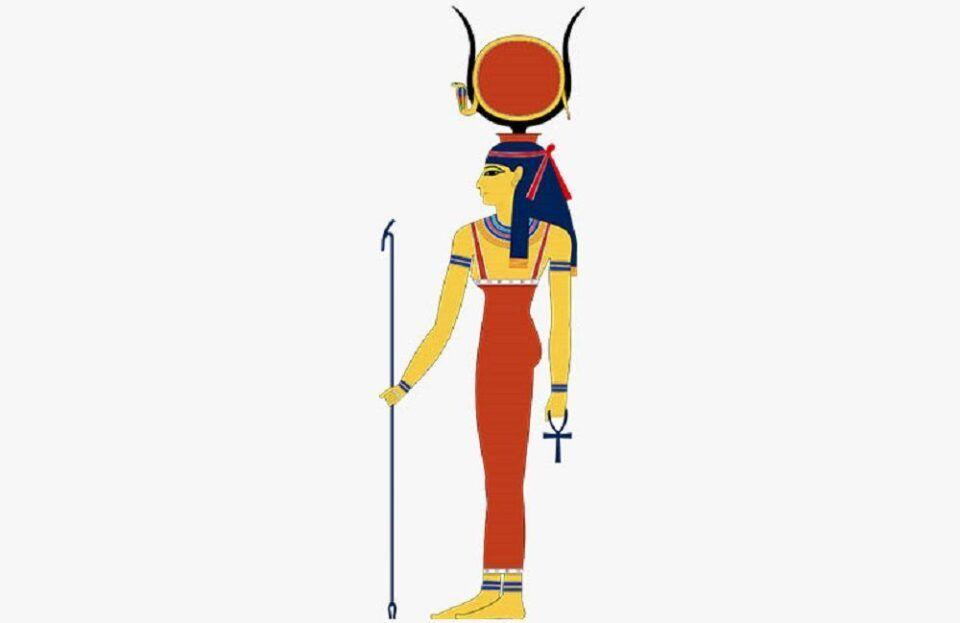 Deusa Hator, quem é? Fatos sobre a divindade da mitologia egípcia