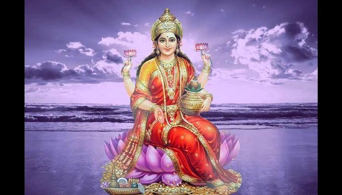 Deuses da beleza de diferentes mitologias: origem e principais atributos