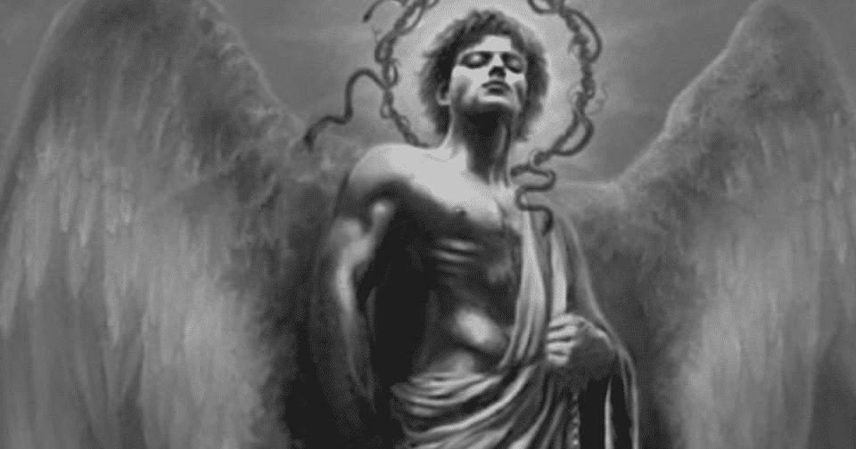 Dianus Lucifero – História do deus das bruxas associado ao diabo
