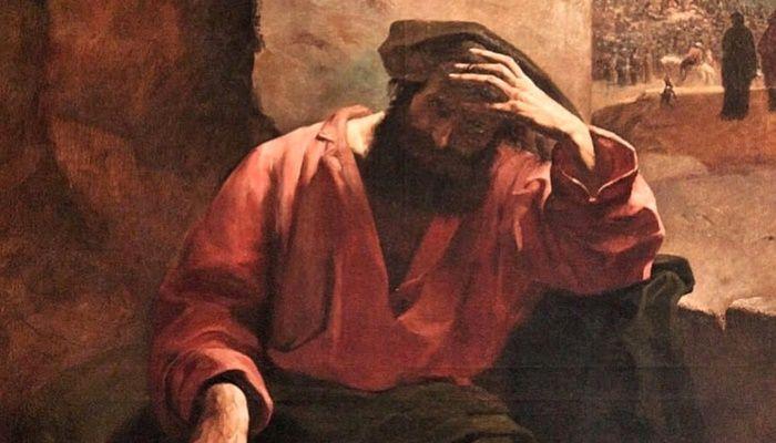 Discípulos de Jesus: quem foram e características dos 12 apóstolos
