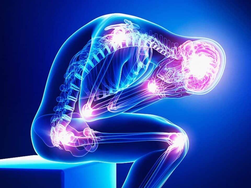 Doenças psicossomáticas, o que são? Causas, sintomas e tratamentos