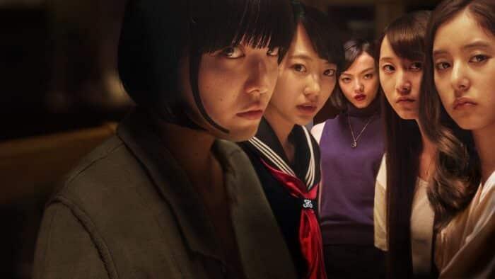 Dorama - definição, curiosidades e lista das melhores séries asiáticas