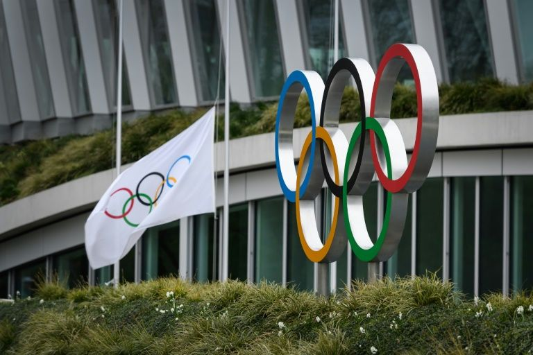 Esportes olímpicos - quais são e como são selecionados