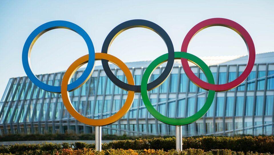 Esportes olímpicos – Quais são e como são selecionados