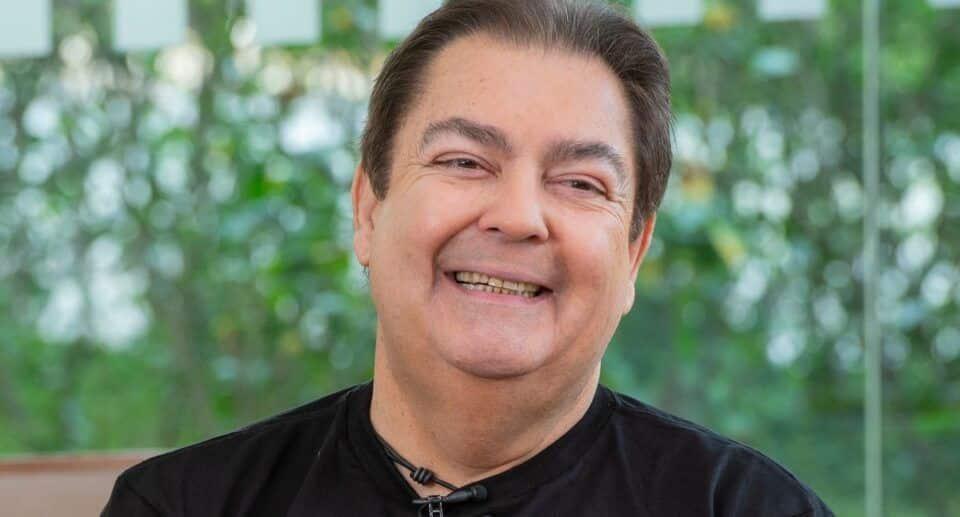 Fausto Silva – Origem, trajetória na Globo e curiosidades sobre o Faustão
