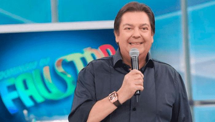 Fausto Silva: origem, trajetória na Globo e curiosidades sobre o Faustão
