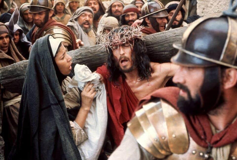 Filmes de Jesus – Conheça as 15 melhores obras sobre o tema