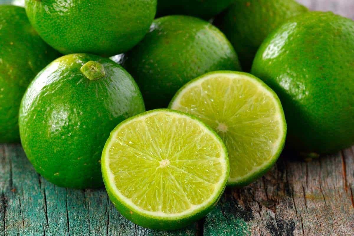 Frutas para emagrecer - 13 exemplos de frutas com poucas calorias