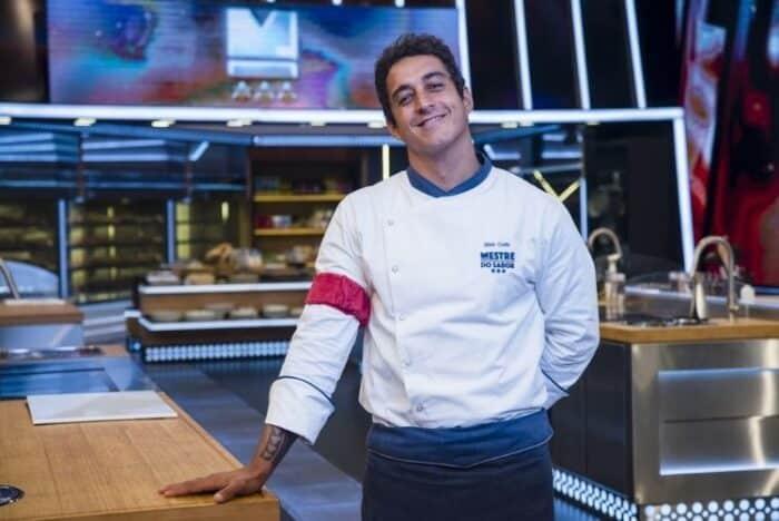 Ganhadores do Mestre do Sabor: conheça os vencedores do reality culinário