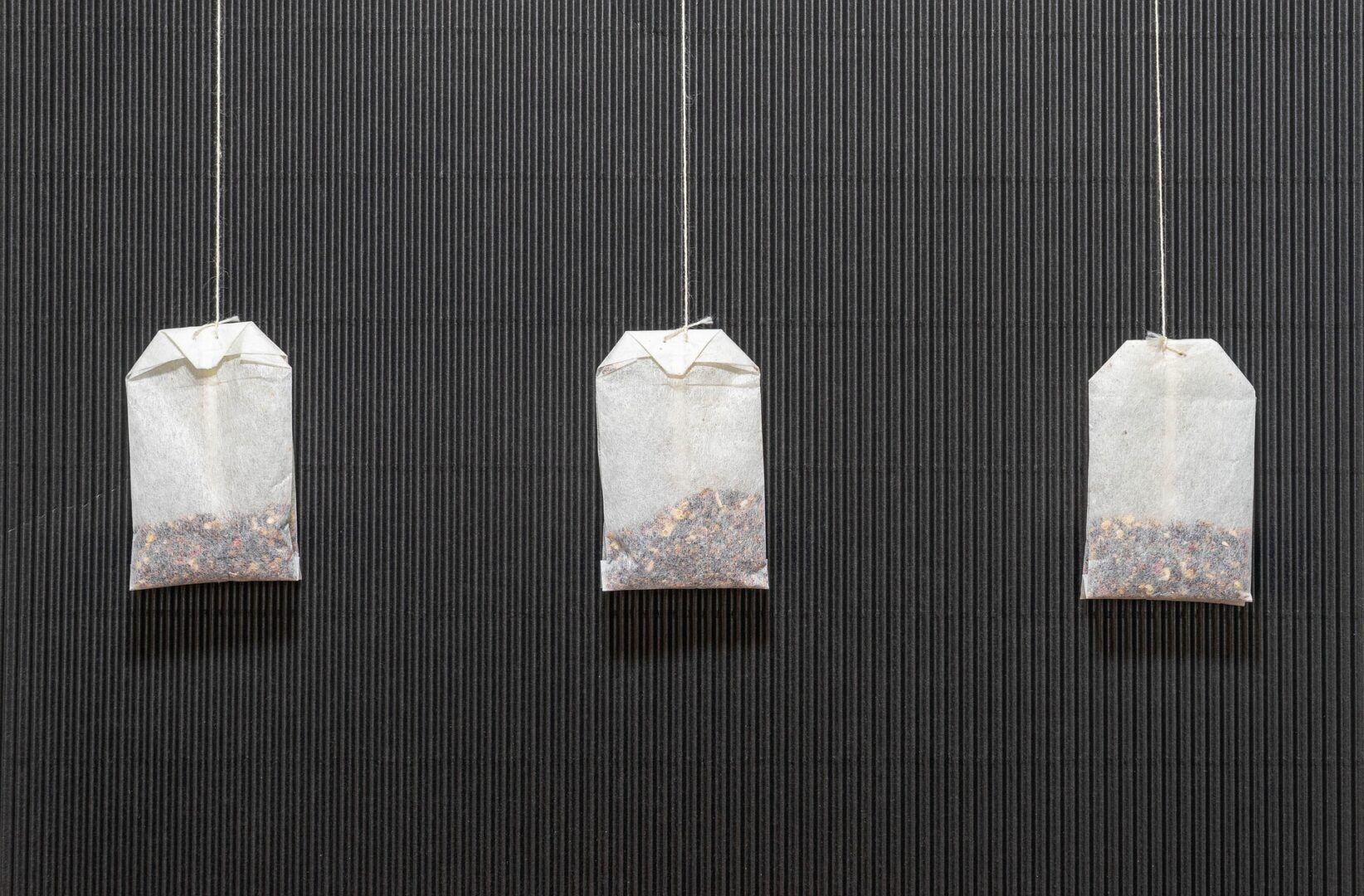 Gel de sílica, o que é? 18 usos curiosos para esse material