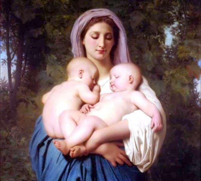Ilítia, quem é? Origem e curiosidades sobre a deusa grega dos partos