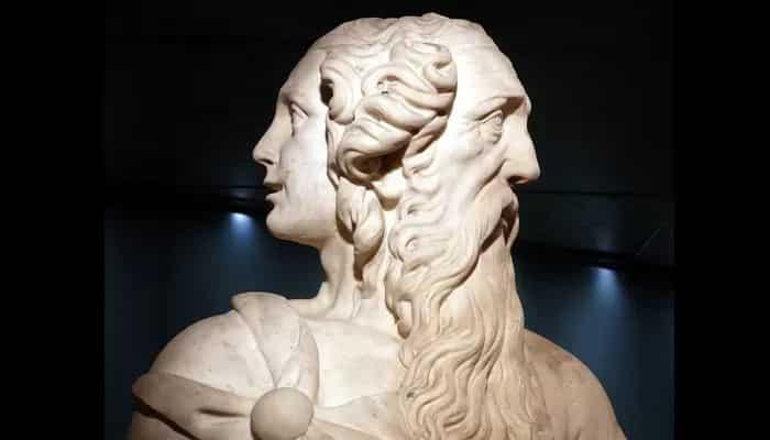 Jano, quem é? Origem e história do deus romano das transições
