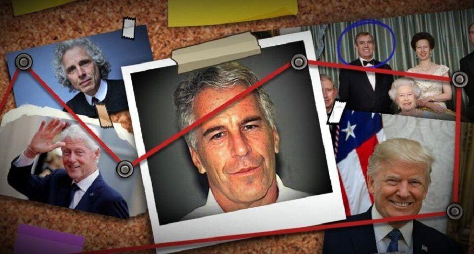 Jeffrey Epstein, quem foi? Crimes cometidos pelo bilionário americano