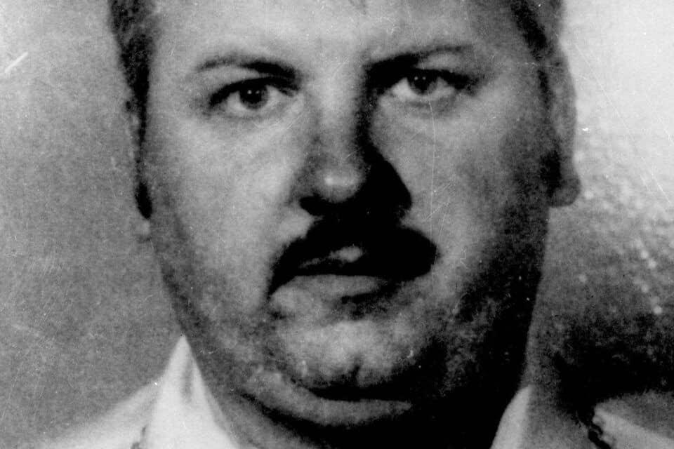 John Wayne Gacy, a história do verdadeiro Palhaço Assassino