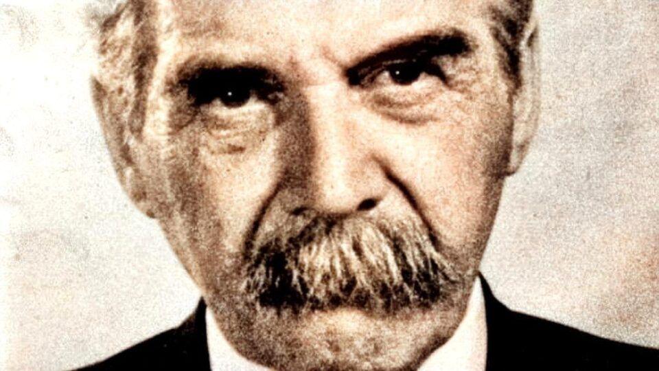 Josef Mengele, quem foi? História do anjo da morte de Auschwitz
