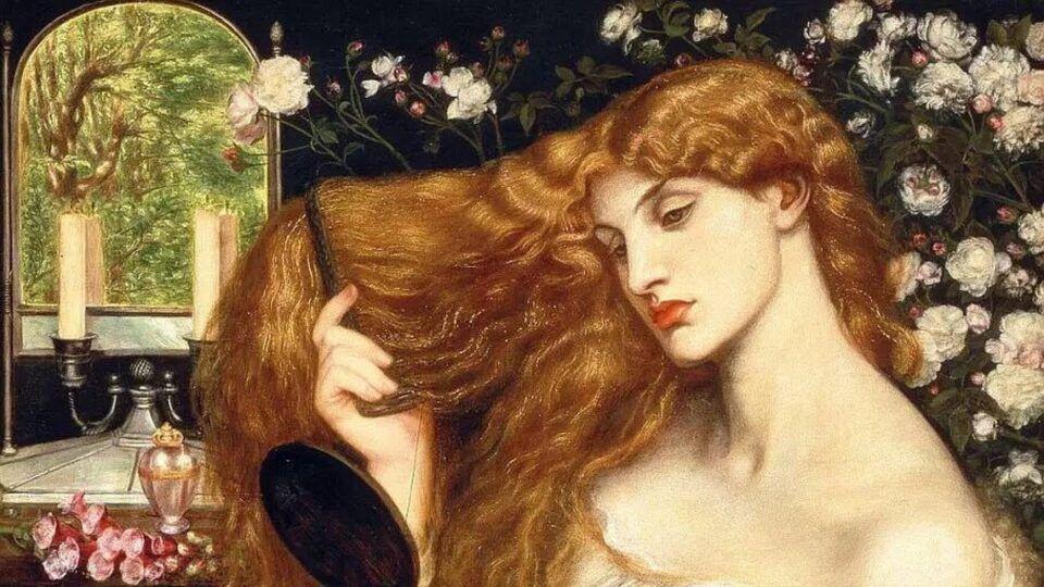Lilith – Origem, características e representações na mitologia
