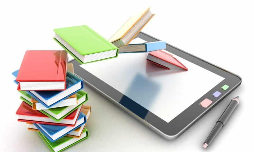 Livros online grátis – Como e onde encontrar publicações sem custo
