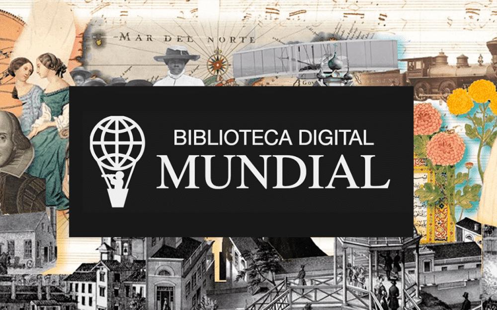 Livros online grátis - como e onde encontrar publicações sem custo