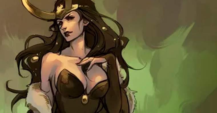 Loki, quem foi? Origem, história e curiosidades sobre o deus nórdico