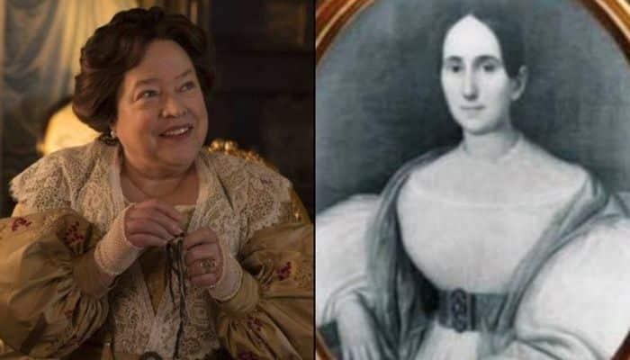 Madame LaLaurie: história e crimes da escravocrata de Nova Orleans