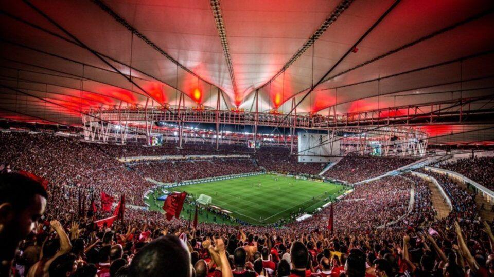 Maior torcida do mundo – Conheça os times de futebol com mais fãs
