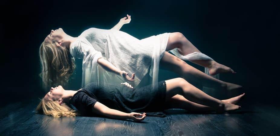 Medo de morrer - principais sintomas, causas e formas de tratamento