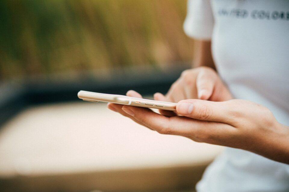 Melhor celular do mundo, qual é? Conheça os 10 melhores aparelhos