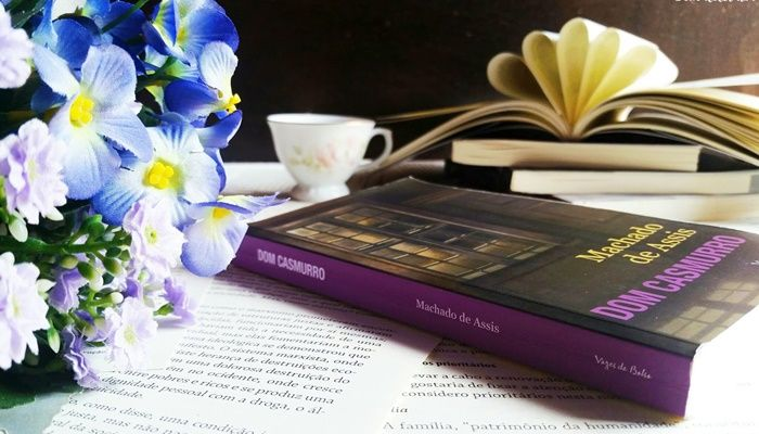 Melhores livros de romance da história: dos clássicos aos contemporâneos