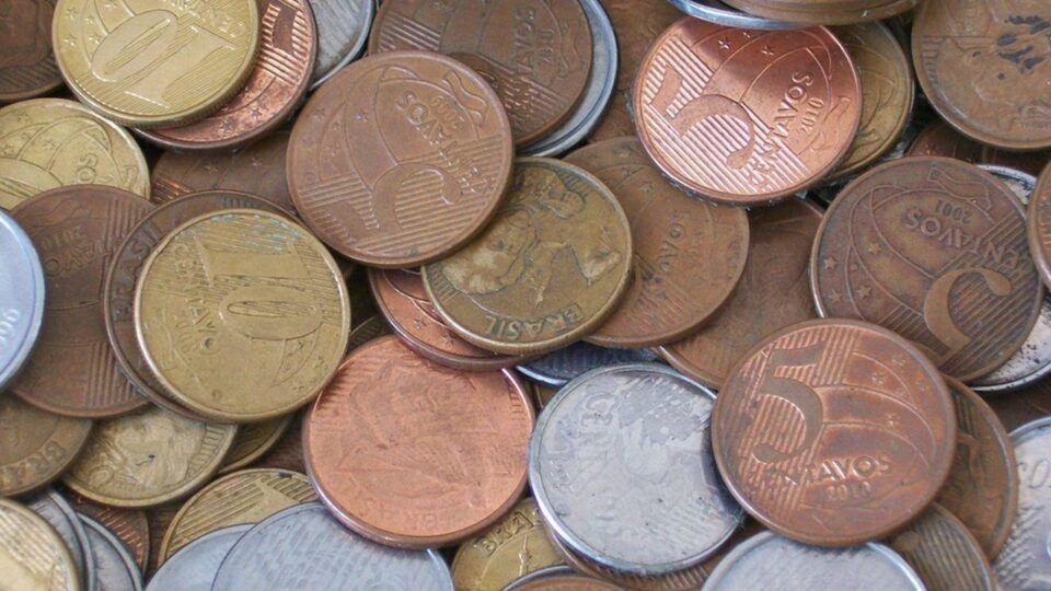 Moedas antigas que valem dinheiro, quais são? Como reconhecê-las