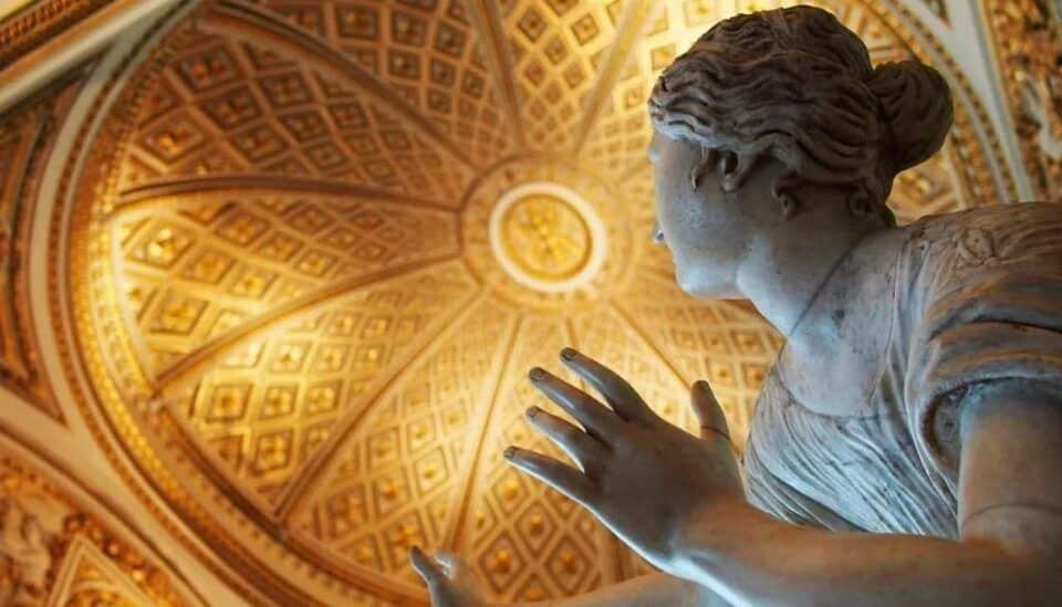 Níobe, quem é? História da mãe dos quatorze filhos na mitologia grega
