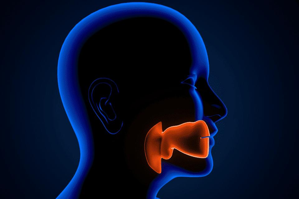 O que é adenoide? Sintomas e quando é necessário removê-la