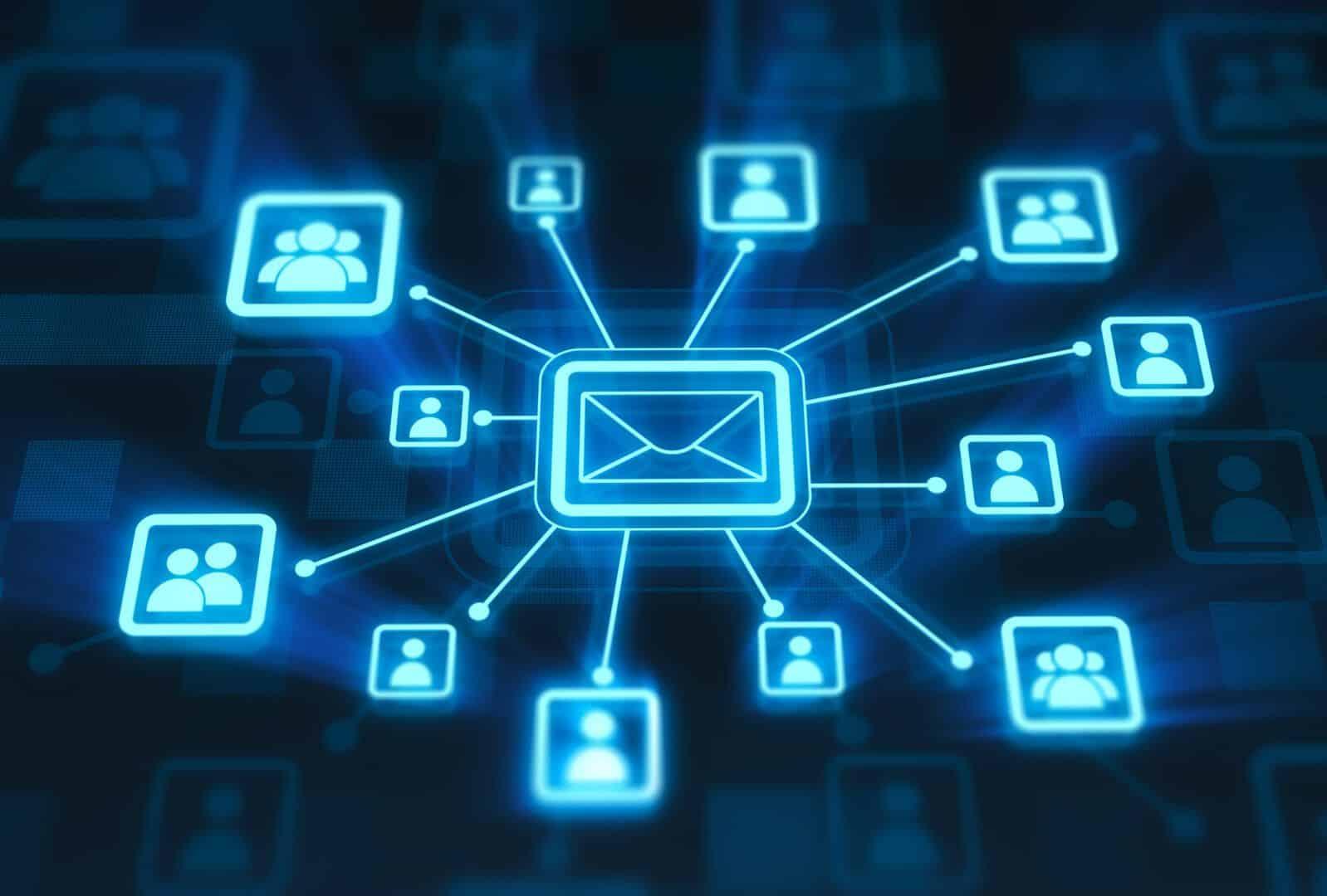 O que é intranet - características, utilidades e benefícios da rede