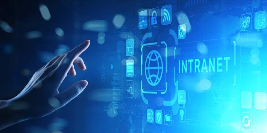 O que é intranet? Características, utilidades e benefícios da rede