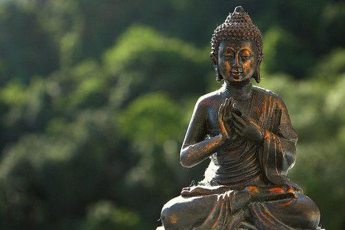 O que é karma - significado nas diferente religiões, no yoga e na física