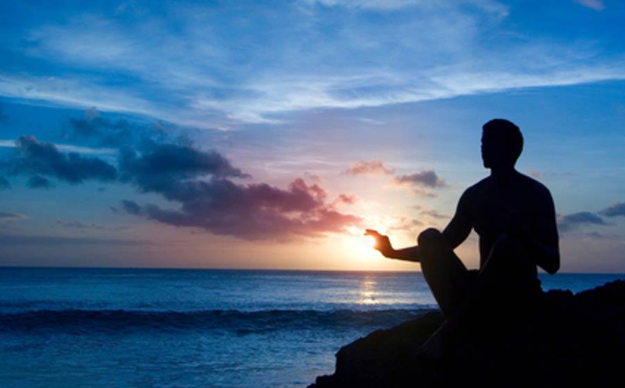 O que é karma? Significado nas diferente religiões, no yoga e na física