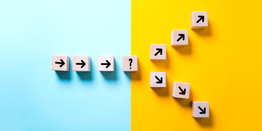 O que é livre arbítrio - definição por diferentes áreas do conhecimento