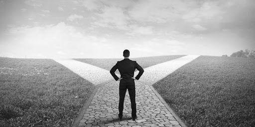 O que é livre arbítrio? Definição por diferentes áreas do conhecimento