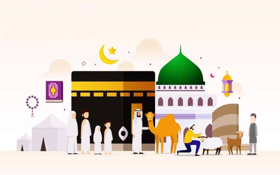O que é Meca? História e fatos sobre a cidade sagrada do Islamismo