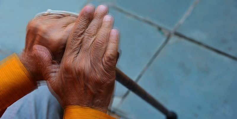 O que é Parkinson - sintomas, causas e tratamentos para a condição
