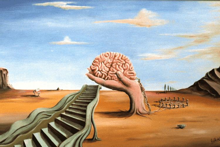 O que é psicanálise - como é feita, para que serve e principais escolas