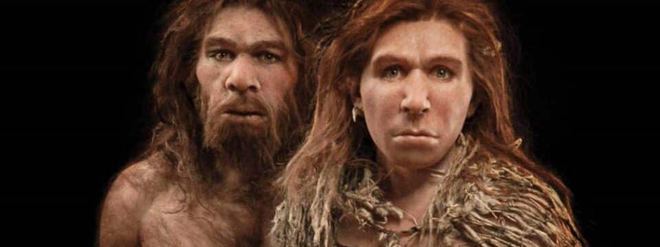 O que significa Neandertal? Origem, características e como viviam