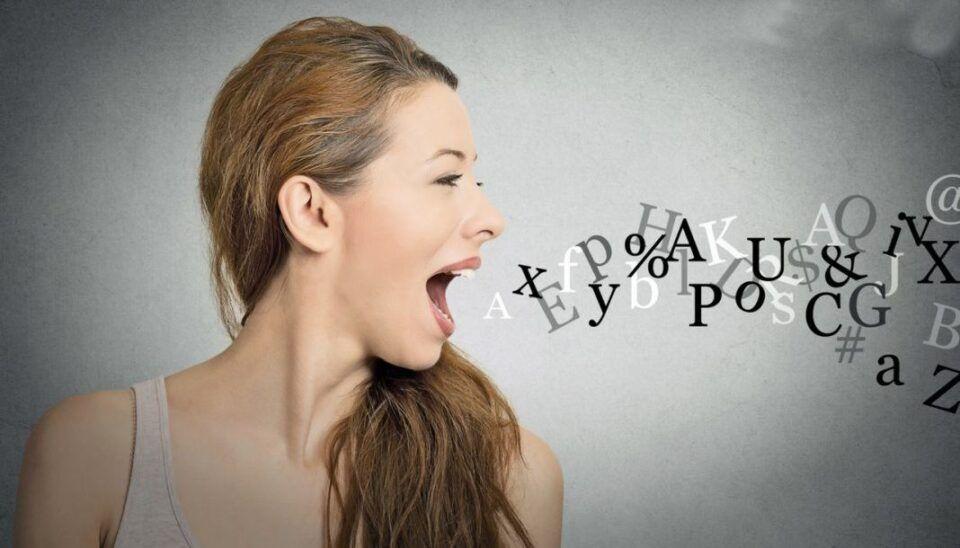 Origem de expressões populares – Significados das 10 mais populares