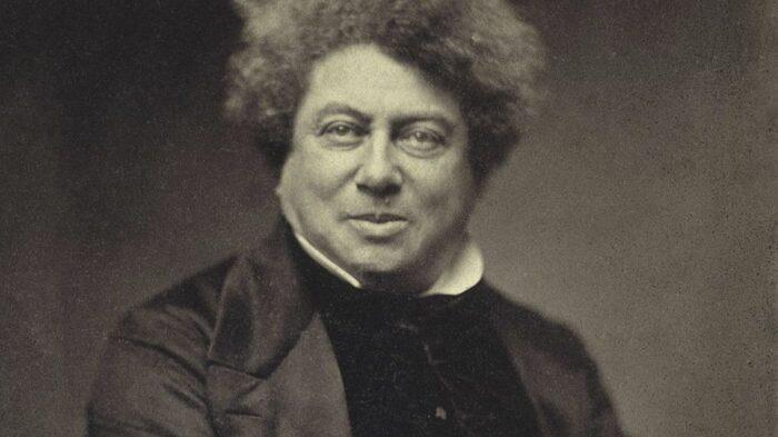 Os Três Mosqueteiros: conheça a origem dos heróis de Alexandre Dumas